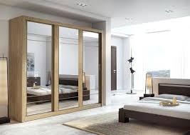 double bedroom doors double bedroom doors bedroom wardrobe doors for built in wardrobe