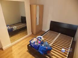 1 Bedroom Flat Belfast Flat 1 92 Wellesley Avenue Malone Belf Northern Ireland