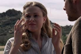 Hit The Floor Episodes - decoding westworld u0027s most confusing episode yet vanity fair