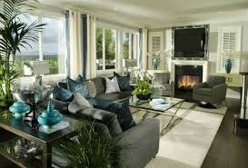 81 casual u0026 formal living room design ideas pictures