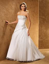 wedding dress korean sub indo eddy k wedding dress prices wedding dress shops