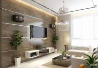 family room decorating ideas idesignarch interior room design ideas family room decorating ideas idesignarch interior