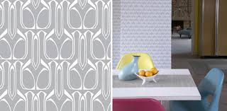 10 temporary removable products for renters removable wallpapers