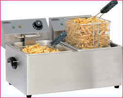 metro cuisine professionnelle friteuse metro 4l avec fryer for sale electric fryer prices brands