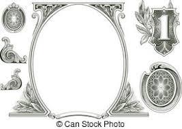 money vector clipart eps images 242 958 money clip vector