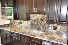 Glenview Custom Cabinets Granite Countertop Contractor In Glenview
