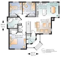 country floor plans house plan w3133 detail from drummondhouseplans