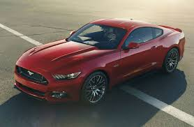 2015 new ford cars gallery new details of 2015 ford mustang now available