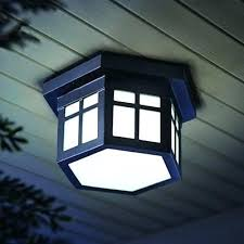 Outdoor Flush Mount Ceiling Light Outside Flush Mount Lighting U2013 Kitchenlighting Co