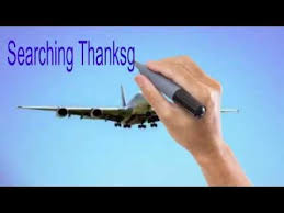 thanksgiving vacation ideas how about thanksgiving vacation deals