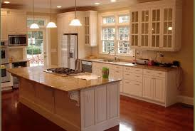 cabinet large kitchen island beautiful white kitchen island