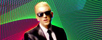 Eminem Rap God Meme - world record for rap god s not broken sorry harry shotta