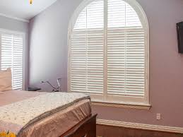 residential window coverings u2013 sun tamers window tinting