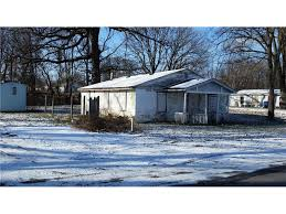 2802 s rybolt ave for sale indianapolis in trulia