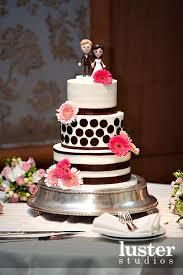 wedding cake designs unique wedding cake designs casadebormela