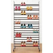Container Store Shoe Cabinet 269 Best The Container Store Images On Pinterest Container Store