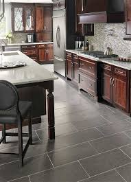 tile 101 choosing the right grout for your tile