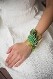 corsage bracelet corsage bracelet ivory pearl stretchable wrist centerpieces
