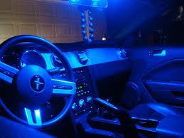 Colored Interior Car Lights Led Interior Lights Led Lighting Top 10 Ideas Interior Led Lights