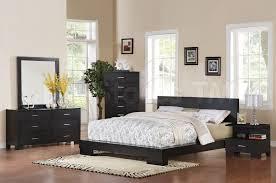 cheap bedroom sets atlanta american freight atlanta american furniture near me cheap bedroom