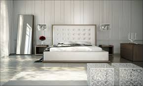 bedroom awesome white gloss bedroom furniture argos white