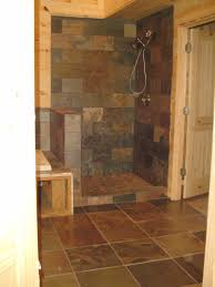 Walk In Bathroom Shower Ideas by Bathroom Captivating Walk In Shower Design Inspired To Create A