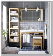 Bathroom Storage Wall Bathroom Ideas Three Rattan Diy Small Bathroom Storage Ideas