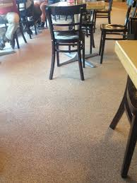 steinteppich verlegen treppe steinteppich preis verlegen selber treppe erfahrungen m t polyester