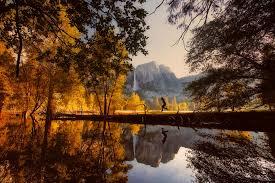 san jose ca to yosemite national park tour 2 day tours4fun