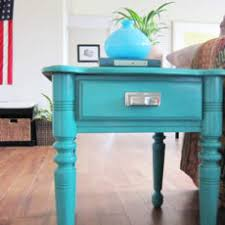 How To Build A Cheap End Table by Diy End Tables That Look Stylish And Unique