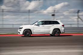 jeep grand cherokee 2016 2016 jeep grand cherokee and grand cherokee srt myautoworld com