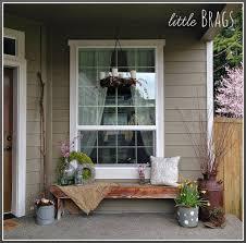 spring porch decorating ideas tauni co