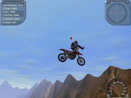 motocross madness windows 7 download motocross madness 2 windows my abandonware