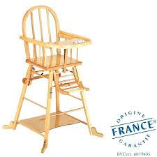 bureau combelle chaise haute transformable chaise haute cubic transformable chaise