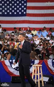 Barack Obama Flag Barack Obama Visits Raleigh Raleighskyline Com U2013 Original
