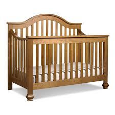 Munire Convertible Crib by Bedroom Cool Sorelle Vicki Crib For Inspiring Nice Nursery