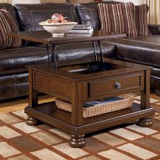 square cocktail table living room hammary nuance lift top coffee table http therapybychance com
