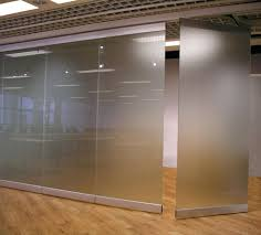 manet style sliding frameless glass doorsoffice walls prices