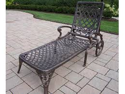 Lounge Chairs Patio by Innovative Aluminum Chaise Lounge With Outdoor Chaise Lounges