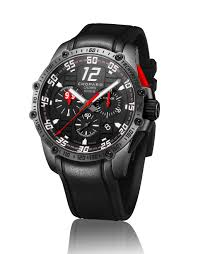porsche 919 interior chopard superfast chrono porsche 919 black edition 2016