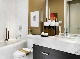 Wall Sconces For Bathrooms Bathroom Lighting Wall Sconces Bathroom Furniture With Bathroom