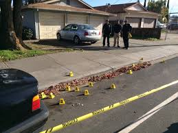 Wildfire Antioch Ca by 2 People Hospitalized After Being Shot In Antioch Cbs San Francisco