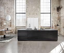 kitchens and interiors kvik mano cima google zoeken kitchens pinterest industrial