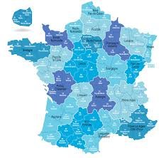 Champagne France Map by Legal Services Domus Abroad Selling Properties In France Spain