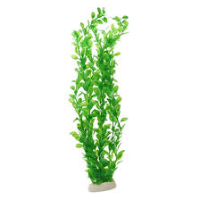 amazon com jardin plastic plants aquarium tank decoration 20