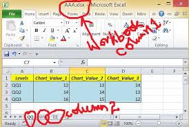 split a single workbook into multiple workbooks containing