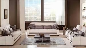 Istikbal Living Room Sets Maxi Living Room Set By Istikbal Furniture