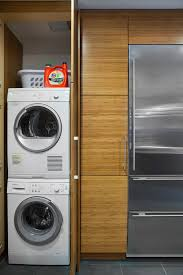 refrigerator outlet near me stacking washer and dryer best stackable compact washers and dryers reviews ratings prices