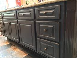 Paint Color For Kitchen Cabinets Kitchen Cabinet Stain Colors Images Of Painted Kitchen Cabinets