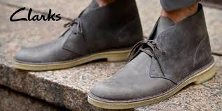 target womens boots promo code clarks takes 30 all boots for with this promo